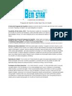 Novidade em Portugal - OPENDAY em Saúde