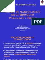 Marco+Lóg..[1]