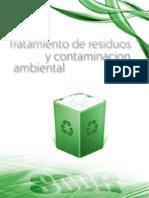 Trabajo CMC 3T Marcos Tenrero SDDR