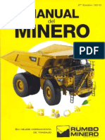 Manual+Del+Minero+2