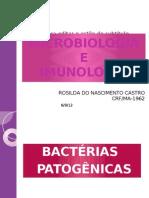 MICROBIOLOGIA1