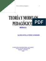 Modulo Teorias y Modelos Pedagogicos Funlam 1214185925904545 8
