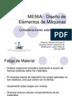 Criterios+de+Falla+Por+Fatiga.ppt