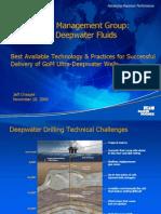 DKD slide