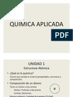 Estructura_Periodico_Formulacion