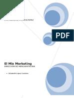 El Mix Marketing