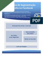 A10KF_Página-de-Segmentação facebook