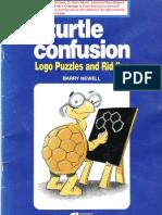 Turtle Confusion