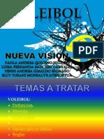 TRABAJO DE CLASE