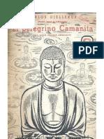 El Peregrino Camanita - Googletraducción aleman-español