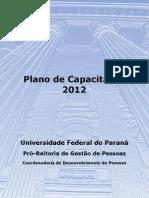 cartilha_2012