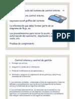 1 Control interno presentación [Modo de compatibilidad]