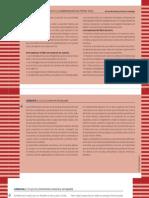 Como Hacer Un Libro Digital En Flash Libros Tecnología Digital