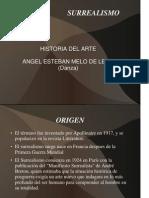 Angel Melo (1)