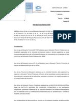 Exp_N°004945_-_230_-_D_-_12_Tecnicatura_Media__Informati_=  =_iso-8859-1_Q_ca