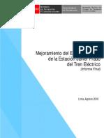 1_Informe Final Javier Prado