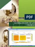 14. Globalizacion de Las Finanzas
