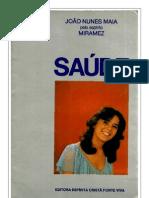 Saude Joao Nunes Maia Pelo Espirito Miramez