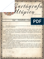 18371450 RPG eBook Cartografo I
