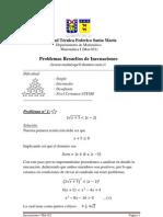 Mat021 Libro Inecuaciones