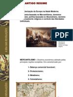 revolucoes-atecomunismo-110713164905-phpapp02