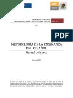 ManualMetodEnseñanzaEspañol-IUP-ICUSANTIN vf
