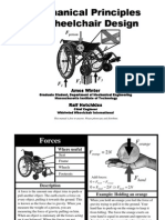 Wheelchair Manual Final