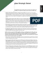 Comp Report Key Findings
