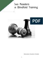 Two Readers Endgame Blindfold Training
