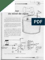 cekit electronica digital circuitos de aplicación by thirdlife