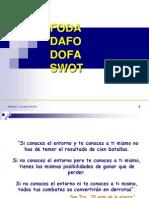 F.O.D.A 2012