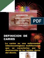 cariologia[1]