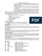 top 25 autocad interview questions 1 answers auto cad 3 d rh scribd com autocad job interview questions and answers pdf Interview Questions and Answers Printable