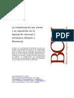 PDF Odorifero de Chile
