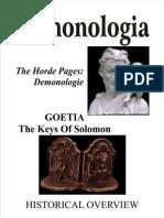 55024359-Demonologia-ianuarie-2003