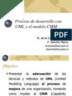 CMM-UML