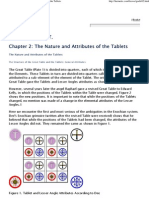 9. Benjamin_Rowe - Godzilla Meets E.T._ Chapter 1_The Nature and Attributes of the Tablets