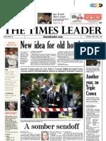 Times Leader 06-09-2012