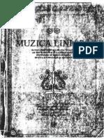 Mz Lineara Alexie Buzera