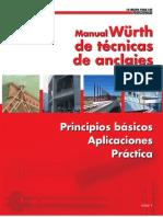 anclajes_tomo1.pdf