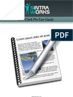 PDFClerkProUserGuide3_9_5