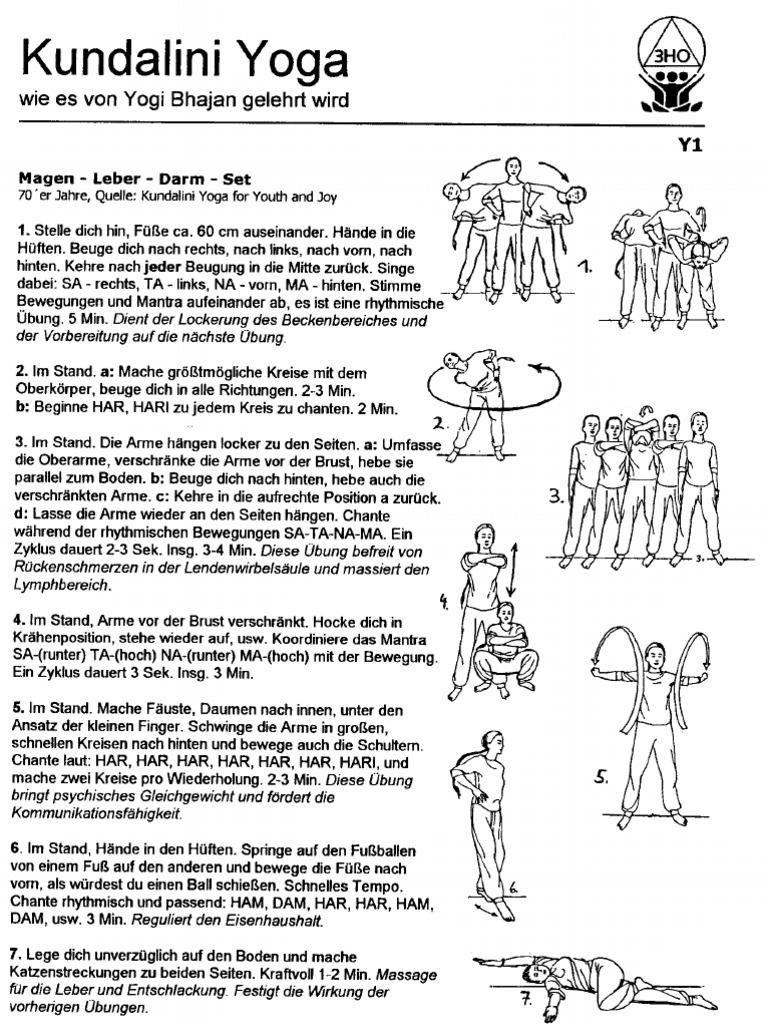 Atemberaubend übung 42 Anatomie Des Fortpflanzungssystems Fotos ...