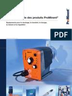 20100305 5263 Produktuebersicht FR