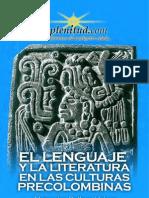 El Lenguaje Precolombino