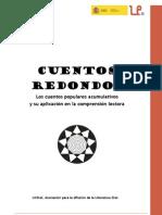 CuentosRedondos_guiadidactica