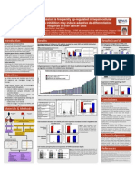 FYP Poster (Poh Weijie)