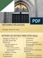 80865497-Reformas-Religiosas