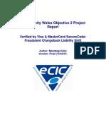 Verified by Visa & MasterCard SecureCode