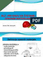 SLZ_Hemijske_stetnosti