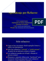 13-AprendizajePorRefuerzo(2)